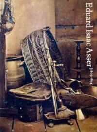 Focus Publishing Eduard Isaac Assr