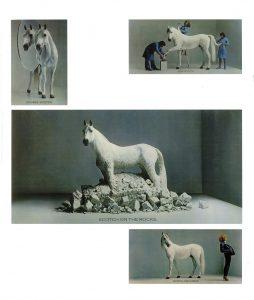 white-horse-whisky