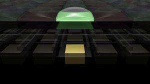 dual pixel cmos