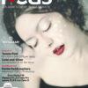 Focus Magazine fototijdschrift 5 2018 Cover