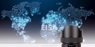 De SIGMA 14-24mm F2,8 DG HSM   Art biedt indrukwekkende prestaties. Een dergelijke lichtsterke ultragroothoekzoom vrijwel zonder lineaire vervorming en chromatische aberratie is een zeldzaamheid.