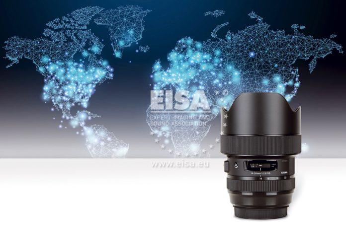 De SIGMA 14-24mm F2,8 DG HSM | Art biedt indrukwekkende prestaties. Een dergelijke lichtsterke ultragroothoekzoom vrijwel zonder lineaire vervorming en chromatische aberratie is een zeldzaamheid.