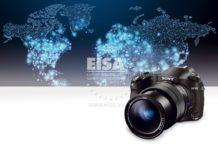 De Sony Cyber-shot RX10 IV RX10 IV combineert een veelzijdige ZEISS Vario-Sonnar T* F2,4-4/24-600 mm met een grote 1 inch, 20,1 megapixel Exmor RS CMOS stacked beeldsensor.