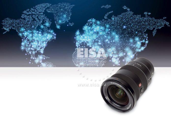 De geweldige Sony FE 16-35mm F2,8 GM groothoekzoom uit Sony's premium G Master-serie biedt een indrukwekkende scherpte over het gehele beeld.