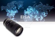 De Tamron 28-75mm F 2,8 Di III RXD is een lichtsterke standaardzoom die is ontworpen voor full-frame systeemcamera's.