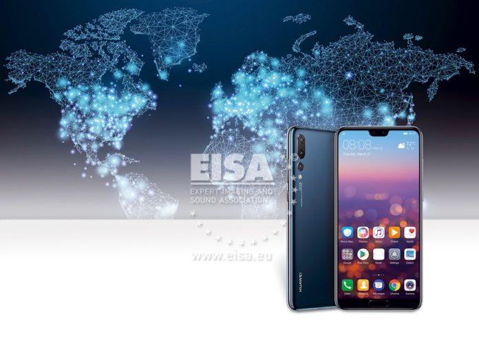 Met geweldige driedubbele camerasysteem (samen met Leica ontworpen) is de Huawei P20 Pro de meest geavanceerde, innovatieve en technisch superieure smartphone ooit.