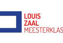 Louis Zaal Meesterklas
