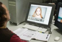 NIDF-norm: de werkplek