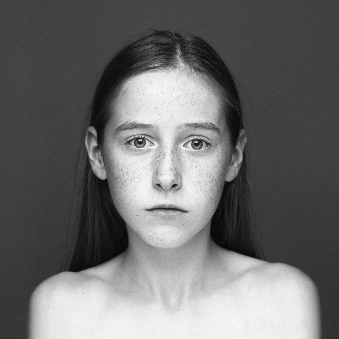 Susan Leurs