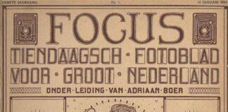 Focus 1 1914