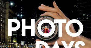 Photo Days