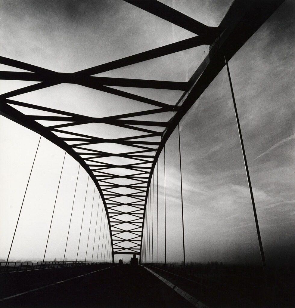 Fotowedstrijd – Het mooie van nu – Cas Oorthuys