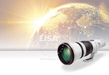 Canon_EF 600mm f-4L-IS-III-USM