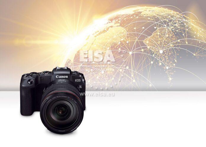 Canon_EOS-RP_