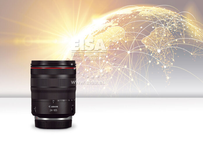 Canon_RF-24-105mm-f-4L-IS-USM