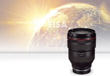 Canon_RF-28-70mm-f-2L-IS-USM