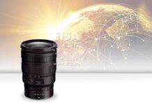 Nikon_NIKKOR-Z-24-70mm-F2.8