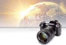 Panasonic_Lumix-DC-S1R