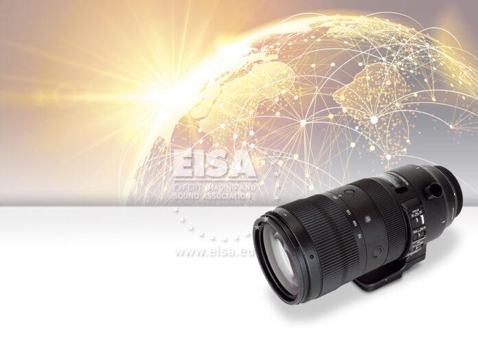 Sigma_70-200mm-F2.8-DG-OS-HSM