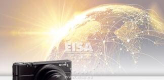 Sony_Cyber-shot-RX100-VI_