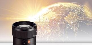 Sony_FE-135mm-F1.8-GM