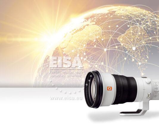 Sony_FE-400mm-F2.8-GM-OSS