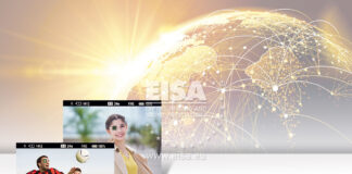 Sony_Real-time-Eye-AF