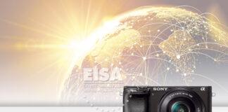 Sony_a6400