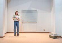 theaterprijs