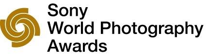 fotowedstrijden Sony world photography award
