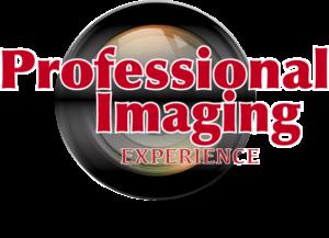 Professional Imaging