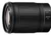 Nikon Z 85mm F1.8 S