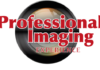 Professional Imaging 2020