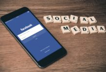 sociale mediaplatforms