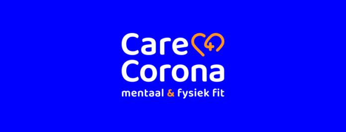 Care4Corona