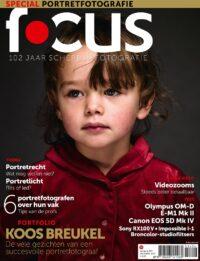 focus-magazine-12-2016