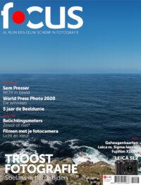 Focus 5- -2020