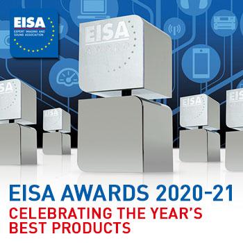 Eisa 2020-2021 banner