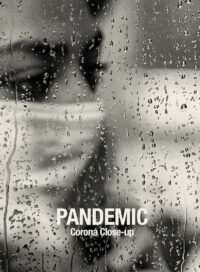 boekcover Pandemic
