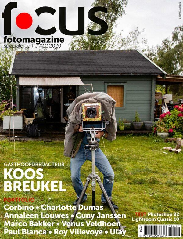 cover Focus 12 -2020