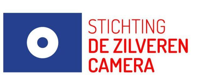 Zilveren Camera 2020