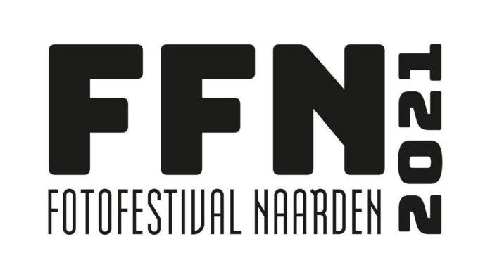 Fotofestival Naarden 2021