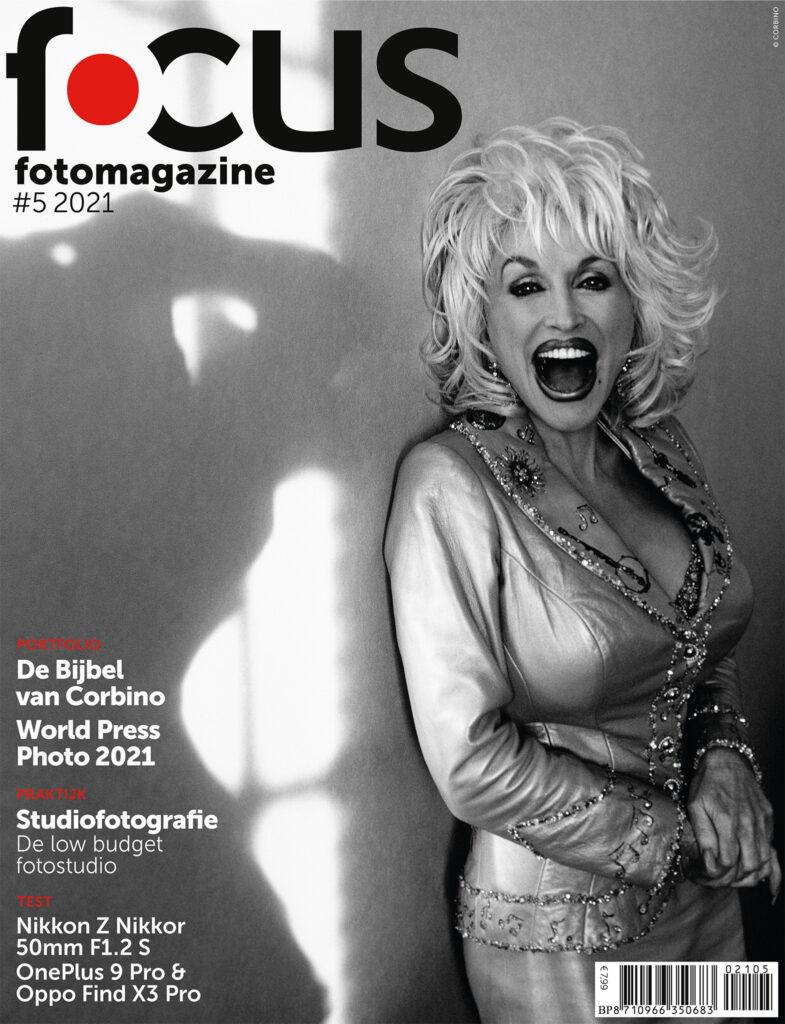 focus-magazine-focus-5