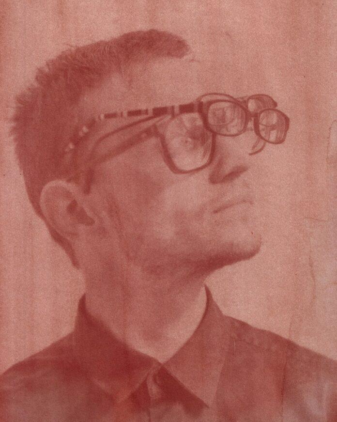 Kristof Vrancken