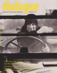 dialogue-vintage-photography-magazine
