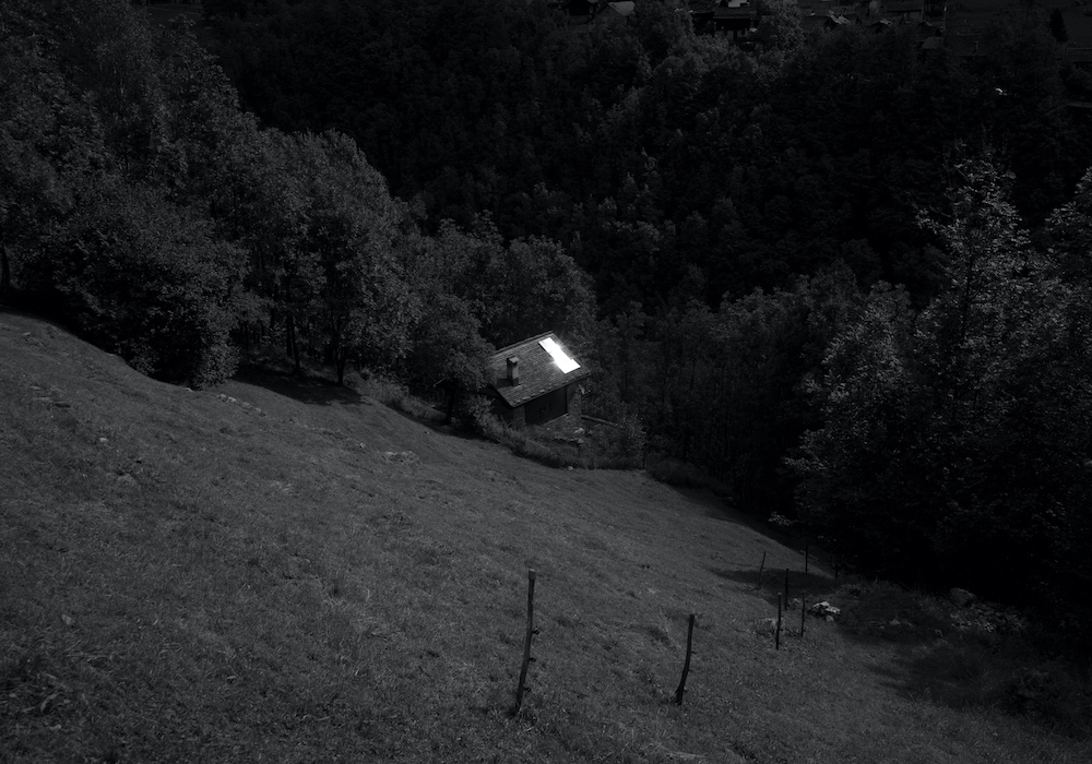 noorderlicht Internationaal Fotofestival 2021