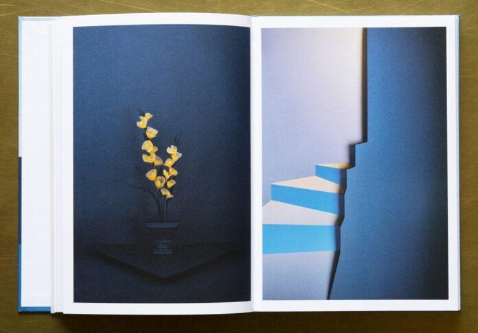 Nederlandse Fotoboekenprijs 2021